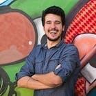Ian Romano