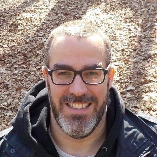 Alain Hufkens