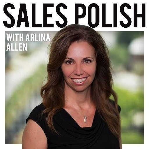 Arlina Allen
