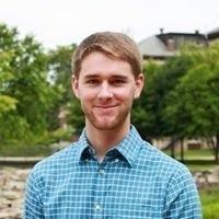 Clayton Locher