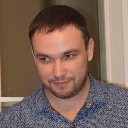 Artem Golubintsev