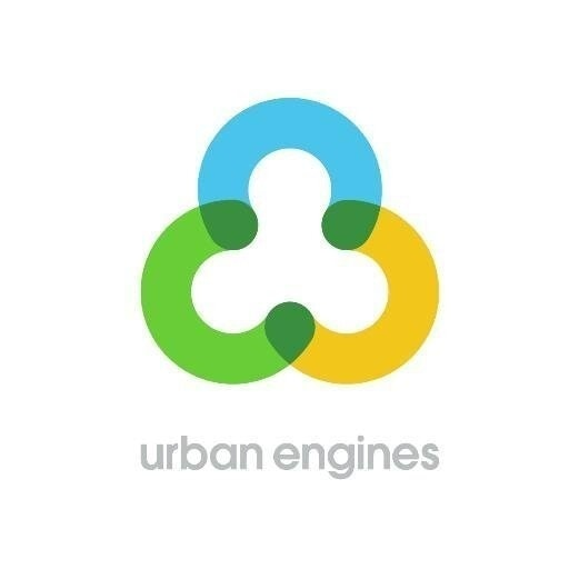 Urban Engines