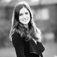 Katie Riklin