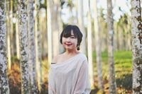 Jane Dinh
