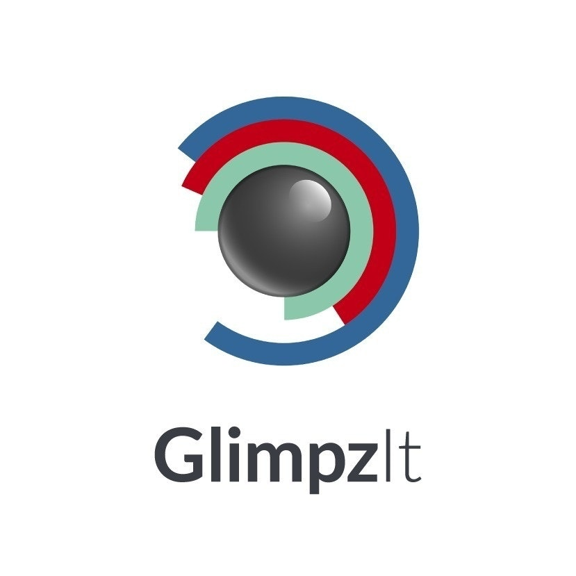 GlimpzIt