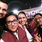 Vignesh Chandiran