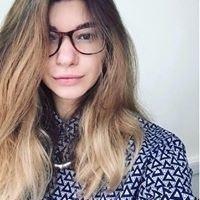 Sonya Sheveleva