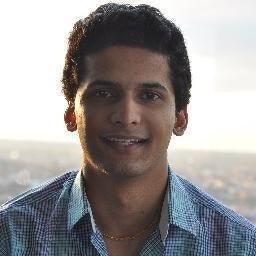 Abhishek Gadiraju