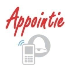 Appointie
