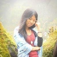 Jamie Chan