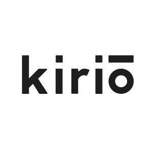 Kirio Inc