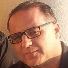 Tony Stefanou