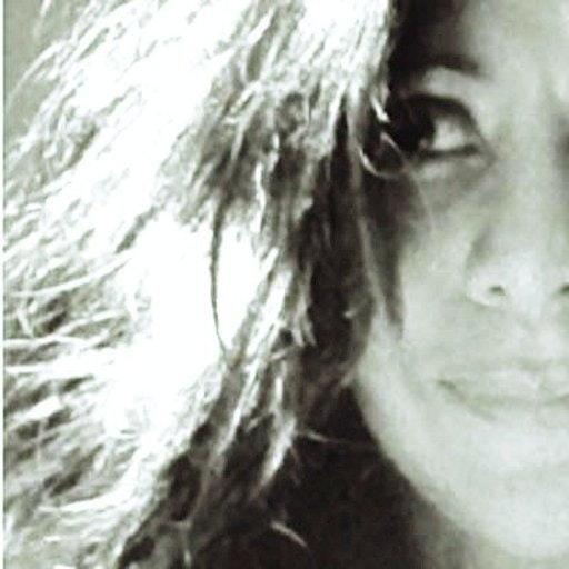 Amparo Diaz