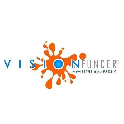 VisionFunder