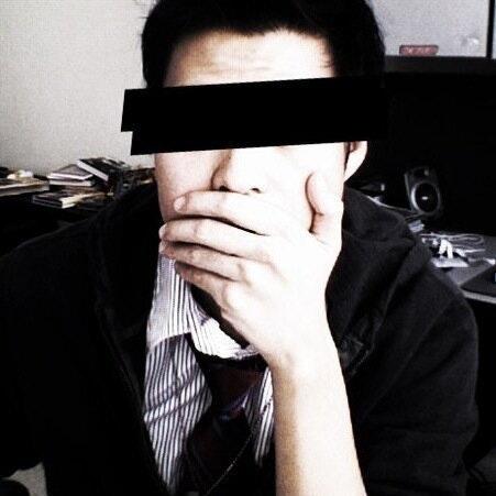 Chris Rhee