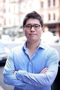 Yongjun Hong