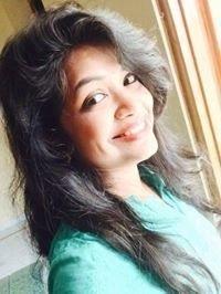 Darshna Bais