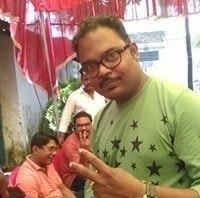 Shalem Prasad