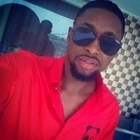 Nedu Chidebe
