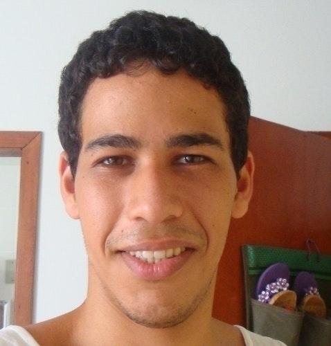Rodrigo Bernardino