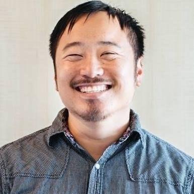 Philip Fung
