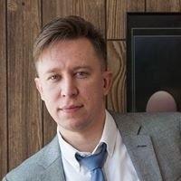 Alexandr Naumenko