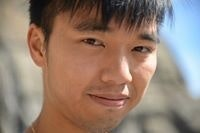 Gilbert Leung