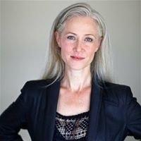 Suzanne Milne