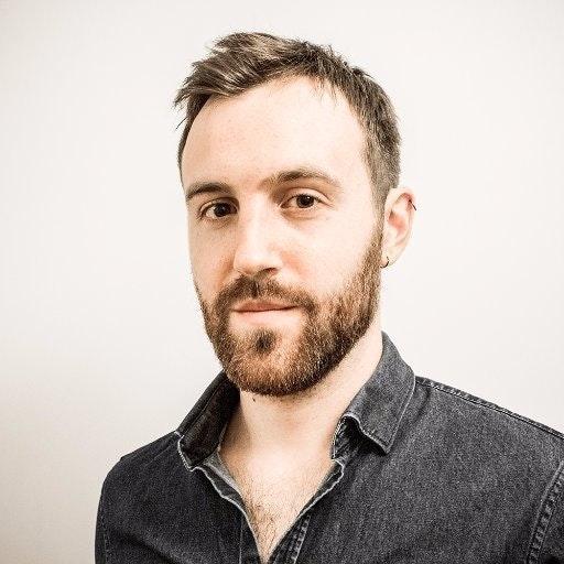 Matt Radbourne