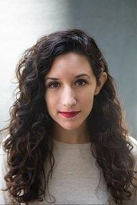 Bethany Arazoza