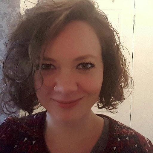 Samantha Deakin