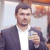 Igor Kachura