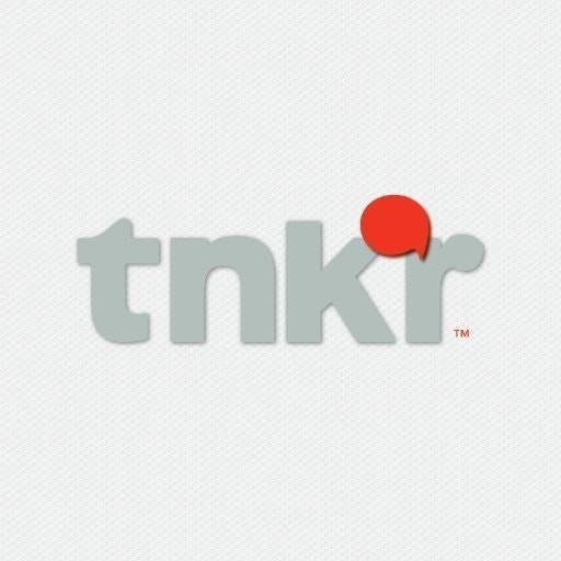tink'r/co.