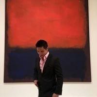 Michael Ng