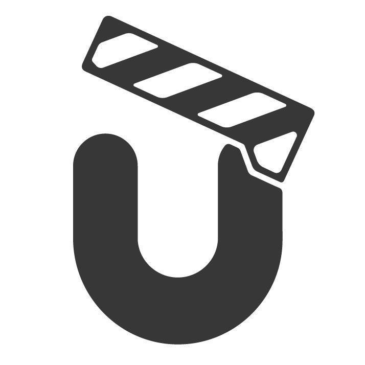 UpCast