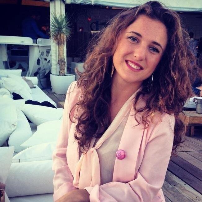 Emilie Fayet