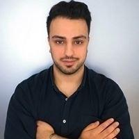 Arish Karadaghi