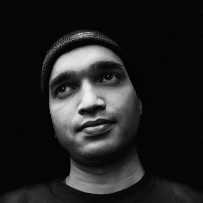 Thilak Rao