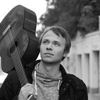 Дмитрий Гусев