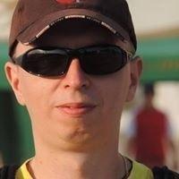 Pavel Shutov