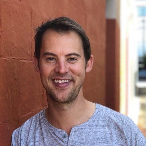 Jon Brelig