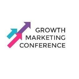 GrowthMarketing Conf