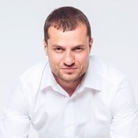 Андрей Таганский