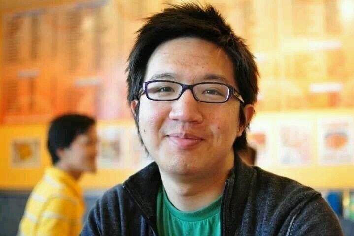 Allen Hsu