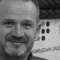 Peter Koshukov