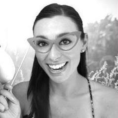 Brittany Hawkins