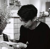 Jun-Seok Kim