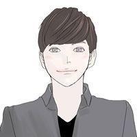 Youngbin Kim