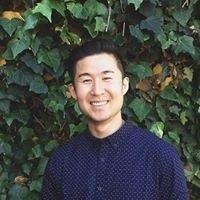 Jim Zheng