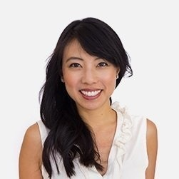 Jacqueline Yuen Chan